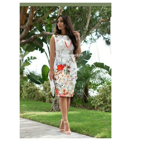 7cacb201 Zara Dresses | Dress 2629 | Poshmark